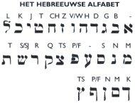 heilige boek joden